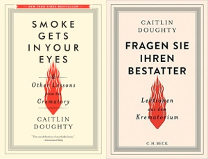 doughty-smoke-gets-in-your-eyes-cover