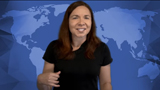Katharine Hayhoe on climate science